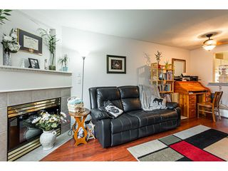 Photo 10: 201 1669 GRANT Avenue in Port Coquitlam: Glenwood PQ Condo for sale : MLS®# R2466101