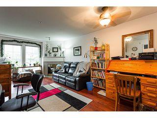 Photo 7: 201 1669 GRANT Avenue in Port Coquitlam: Glenwood PQ Condo for sale : MLS®# R2466101