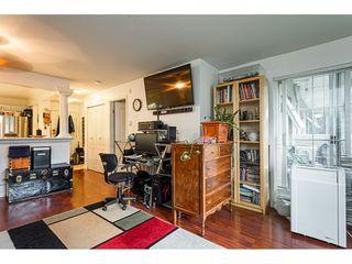 Photo 9: 201 1669 GRANT Avenue in Port Coquitlam: Glenwood PQ Condo for sale : MLS®# R2466101
