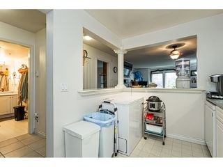 Photo 6: 201 1669 GRANT Avenue in Port Coquitlam: Glenwood PQ Condo for sale : MLS®# R2466101