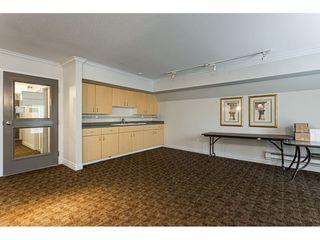 Photo 19: 201 1669 GRANT Avenue in Port Coquitlam: Glenwood PQ Condo for sale : MLS®# R2466101