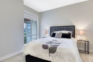 "Photo 13: 419 1768 GILMORE Avenue in Burnaby: Brentwood Park Condo for sale in ""ESCALA"" (Burnaby North)  : MLS®# R2469232"