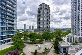 "Photo 12: 419 1768 GILMORE Avenue in Burnaby: Brentwood Park Condo for sale in ""ESCALA"" (Burnaby North)  : MLS®# R2469232"