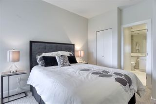 "Photo 14: 419 1768 GILMORE Avenue in Burnaby: Brentwood Park Condo for sale in ""ESCALA"" (Burnaby North)  : MLS®# R2469232"