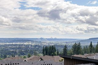 "Photo 16: 134 3528 SHEFFIELD Avenue in Coquitlam: Burke Mountain Townhouse for sale in ""WHISPER"" : MLS®# R2470211"