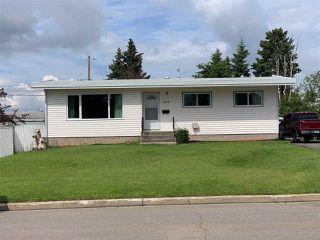 Main Photo: 9316 104 Avenue in Fort St. John: Fort St. John - City NE House for sale (Fort St. John (Zone 60))  : MLS®# R2472128