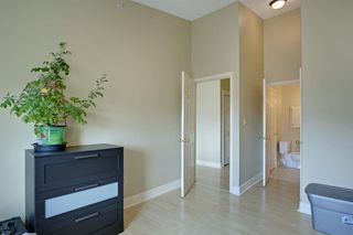 Photo 21: 501 2419 ERLTON Road SW in Calgary: Erlton Apartment for sale : MLS®# A1014497