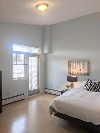 Photo 13: 501 2419 ERLTON Road SW in Calgary: Erlton Apartment for sale : MLS®# A1014497