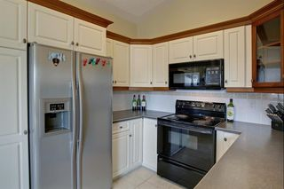 Photo 9: 501 2419 ERLTON Road SW in Calgary: Erlton Apartment for sale : MLS®# A1014497