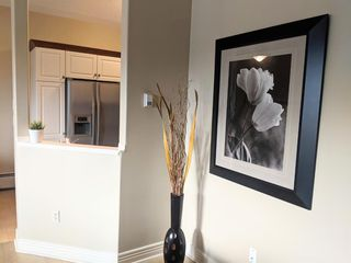 Photo 6: 501 2419 ERLTON Road SW in Calgary: Erlton Apartment for sale : MLS®# A1014497