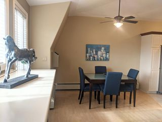 Photo 5: 501 2419 ERLTON Road SW in Calgary: Erlton Apartment for sale : MLS®# A1014497