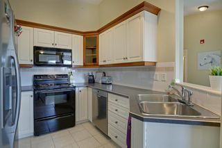 Photo 10: 501 2419 ERLTON Road SW in Calgary: Erlton Apartment for sale : MLS®# A1014497