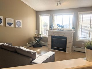 Photo 4: 501 2419 ERLTON Road SW in Calgary: Erlton Apartment for sale : MLS®# A1014497
