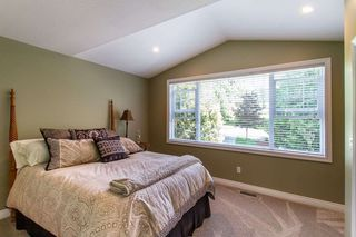 Photo 30: 30883 SILVERHILL Avenue in Mission: Mission-West House for sale : MLS®# R2480742