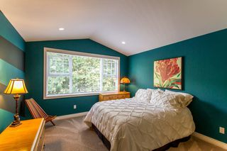 Photo 35: 30883 SILVERHILL Avenue in Mission: Mission-West House for sale : MLS®# R2480742