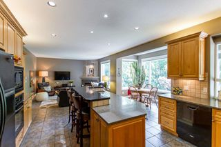 Photo 27: 30883 SILVERHILL Avenue in Mission: Mission-West House for sale : MLS®# R2480742