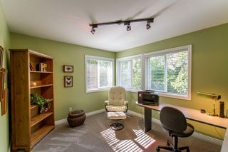 Photo 32: 30883 SILVERHILL Avenue in Mission: Mission-West House for sale : MLS®# R2480742