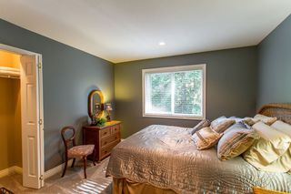 Photo 33: 30883 SILVERHILL Avenue in Mission: Mission-West House for sale : MLS®# R2480742