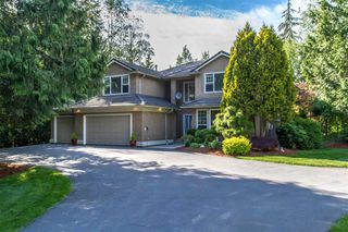Photo 2: 30883 SILVERHILL Avenue in Mission: Mission-West House for sale : MLS®# R2480742