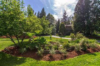 Photo 22: 30883 SILVERHILL Avenue in Mission: Mission-West House for sale : MLS®# R2480742