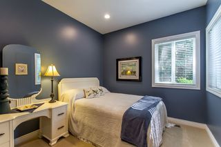 Photo 29: 30883 SILVERHILL Avenue in Mission: Mission-West House for sale : MLS®# R2480742