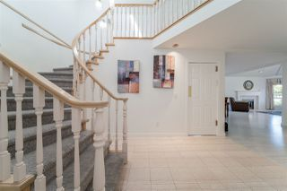 "Photo 4: 19 7711 WILLIAMS Road in Richmond: Broadmoor Townhouse for sale in ""The Gates"" : MLS®# R2488663"