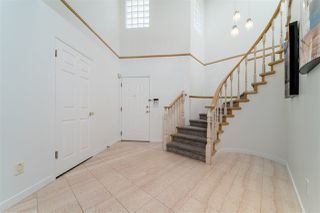 "Photo 3: 19 7711 WILLIAMS Road in Richmond: Broadmoor Townhouse for sale in ""The Gates"" : MLS®# R2488663"