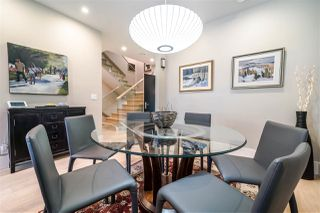 Photo 3: 2070 FULTON Avenue in West Vancouver: Ambleside 1/2 Duplex for sale : MLS®# R2488830