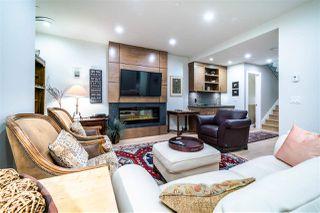 Photo 14: 2070 FULTON Avenue in West Vancouver: Ambleside 1/2 Duplex for sale : MLS®# R2488830