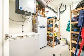 Photo 23: 2070 FULTON Avenue in West Vancouver: Ambleside 1/2 Duplex for sale : MLS®# R2488830