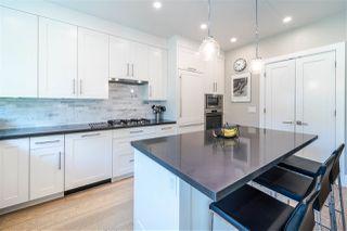 Photo 10: 2070 FULTON Avenue in West Vancouver: Ambleside 1/2 Duplex for sale : MLS®# R2488830