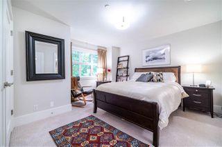 Photo 22: 2070 FULTON Avenue in West Vancouver: Ambleside 1/2 Duplex for sale : MLS®# R2488830