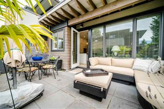 Photo 24: 2070 FULTON Avenue in West Vancouver: Ambleside 1/2 Duplex for sale : MLS®# R2488830