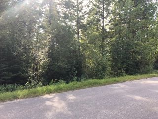 Main Photo: LOT 4 VALHALLA Road in Quesnel: Quesnel - Town Land for sale (Quesnel (Zone 28))  : MLS®# R2491850