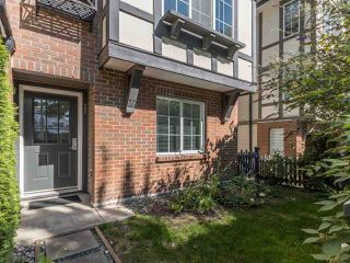 "Photo 2: 27 20875 80 Avenue in Langley: Willoughby Heights Townhouse for sale in ""Pepperwood"" : MLS®# R2495219"
