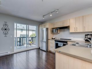 "Photo 13: 27 20875 80 Avenue in Langley: Willoughby Heights Townhouse for sale in ""Pepperwood"" : MLS®# R2495219"