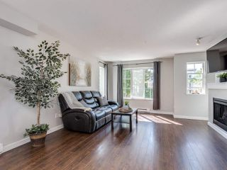 "Photo 8: 27 20875 80 Avenue in Langley: Willoughby Heights Townhouse for sale in ""Pepperwood"" : MLS®# R2495219"