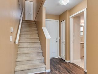 "Photo 16: 27 20875 80 Avenue in Langley: Willoughby Heights Townhouse for sale in ""Pepperwood"" : MLS®# R2495219"