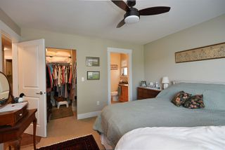 Photo 10: 5630 ANDRES Road in Sechelt: Sechelt District House for sale (Sunshine Coast)  : MLS®# R2497608