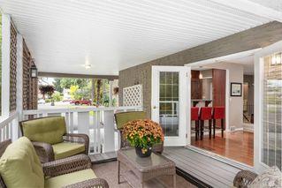 Photo 19: 4353 Northridge Cres in : SW Northridge House for sale (Saanich West)  : MLS®# 856532