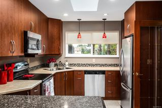 Photo 4: 4353 Northridge Cres in : SW Northridge House for sale (Saanich West)  : MLS®# 856532