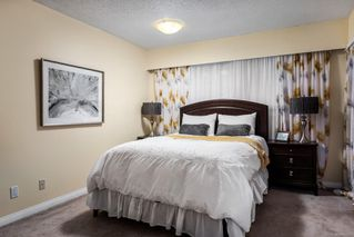 Photo 13: 4353 Northridge Cres in : SW Northridge House for sale (Saanich West)  : MLS®# 856532