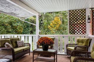 Photo 18: 4353 Northridge Cres in : SW Northridge House for sale (Saanich West)  : MLS®# 856532
