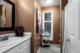 Photo 16: 4353 Northridge Cres in : SW Northridge House for sale (Saanich West)  : MLS®# 856532
