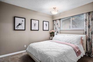 Photo 15: 4353 Northridge Cres in : SW Northridge House for sale (Saanich West)  : MLS®# 856532