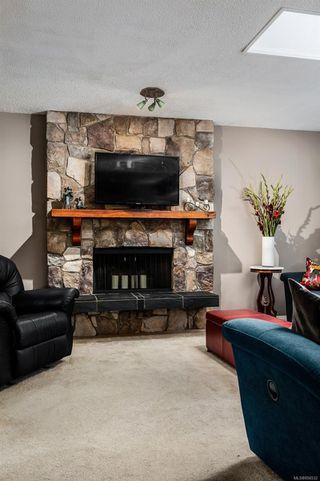 Photo 10: 4353 Northridge Cres in : SW Northridge House for sale (Saanich West)  : MLS®# 856532