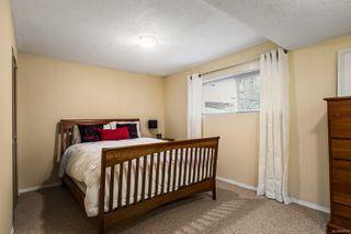 Photo 28: 4353 Northridge Cres in : SW Northridge House for sale (Saanich West)  : MLS®# 856532