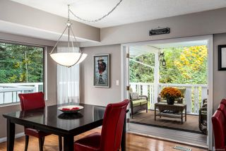 Photo 8: 4353 Northridge Cres in : SW Northridge House for sale (Saanich West)  : MLS®# 856532