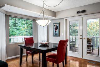 Photo 6: 4353 Northridge Cres in : SW Northridge House for sale (Saanich West)  : MLS®# 856532