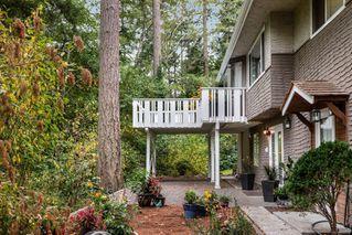 Photo 34: 4353 Northridge Cres in : SW Northridge House for sale (Saanich West)  : MLS®# 856532